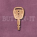 Key Button