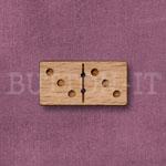 1273 Domino Button