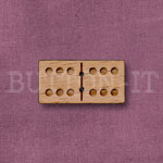 1282 Domino Button