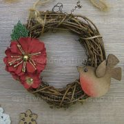 Robin-Wreath-Sample