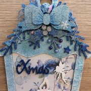 Lantern-Plaque_FAIRY-XMAS-sample