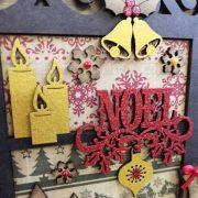 Plaque-Pack_NOEL-s1