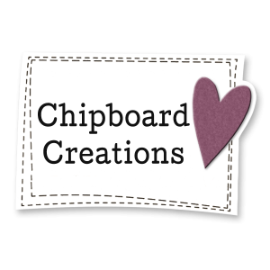 Chipboard Creations