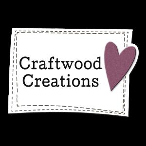 Craftwood Creations