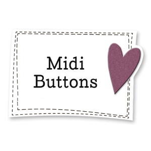 Midi Buttons