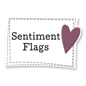 Sentiment Flags
